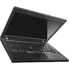 Lenovo ThinkPad L450 20DT000QUS 14 In