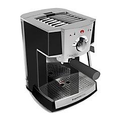 Espressione Caf Minuetto Professional 2 Cup