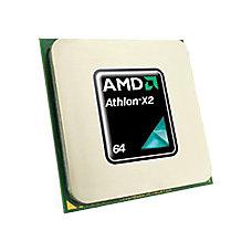 AMD Opteron 4386 Octa core 8
