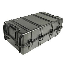 Pelican 1780 Transport Case with Foam