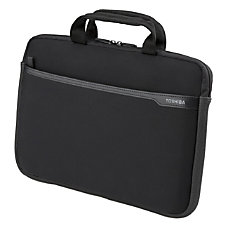 Toshiba PA1455U 1SN4 Carrying Case Sleeve
