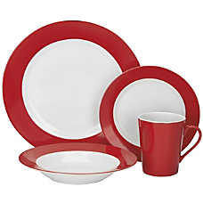 Cuisinart Rialle CDP01 S4WR Table Ware