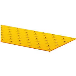 GripAll XtremeGrip Anti Slip Adhesive Strip