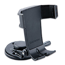 Garmin 010 11441 00 Marine Mount