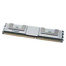 Axiom AX2667F5S4GK 4GB DDR2 SDRAM Memory