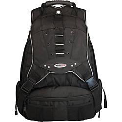 Mobile Edge Premium 173 Backpack BlackCharcoal