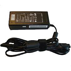 Sparkle Power FSP036 RAC AC Adapter