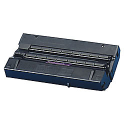 Hp 92295a black toner cartridge by office depot officemax for 92295a