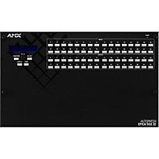 AMX Epica AVS EPDGX32 2424 DD0
