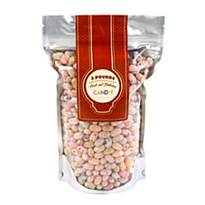 Jelly Belly Jelly Beans Tutti Fruity