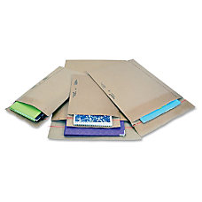 Jiffy Mailer Rigi Bag Mailers Shipping