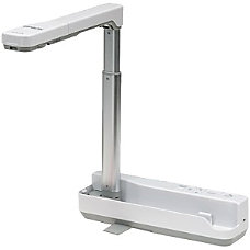 Epson DC 06 Document Camera