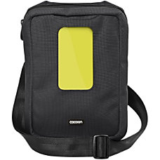 Cocoon CGB150BY Carrying Case Messenger for