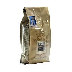 Jamaican Gourmet Coffee Co Hazelnut Vanilla