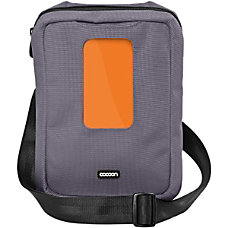 Cocoon CGB150GY Carrying Case Messenger for