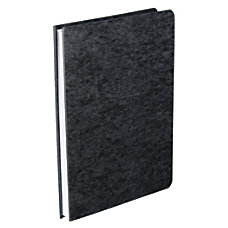 Office Depot Brand Pressboard Side Bound