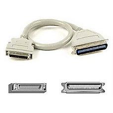 Belkin Pro Series SCSI 2 Cable