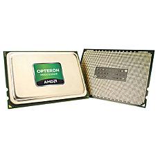 AMD Opteron 6308 Quad core 4