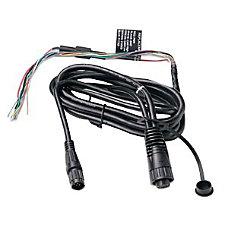 Garmin 010 10918 00 DataPower Cable