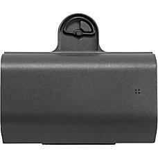 Garmin Lithium Ion GPS Navigator Battery