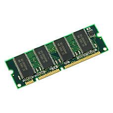 256MB DRAM Kit 2x128MB for Cisco