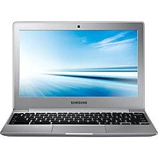 Samsung Chromebook 2 XE500C12 K02US 116