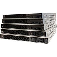 Cisco ASA 5525 X Firewall Edition