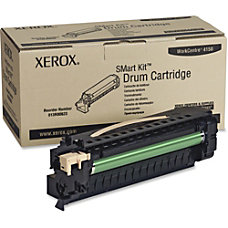 Xerox 013R00623 Black Smart Kit Drum