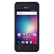 BLU Vivo 5 Mini V050Q Cell