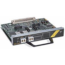 Cisco OC 3STM 1 Multimode SFP