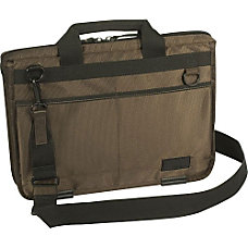 Targus Unofficial TSS138US Carrying Case for