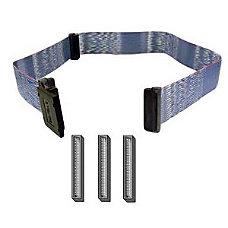 Belkin SCSI 2 LVD Ribbon Cable