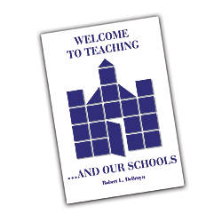 The Master Teacher Welcome to Teachingand
