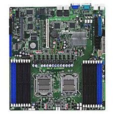 Asus KFSN4 DRESAS Server Motherboard NVIDIA