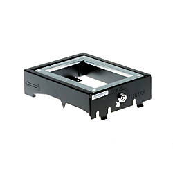 Cisco Wall Mount Kit for 7900