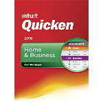 Quicken 2016 Home Business For 1