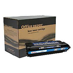 Office Depot Brand OD81AC HP 311A