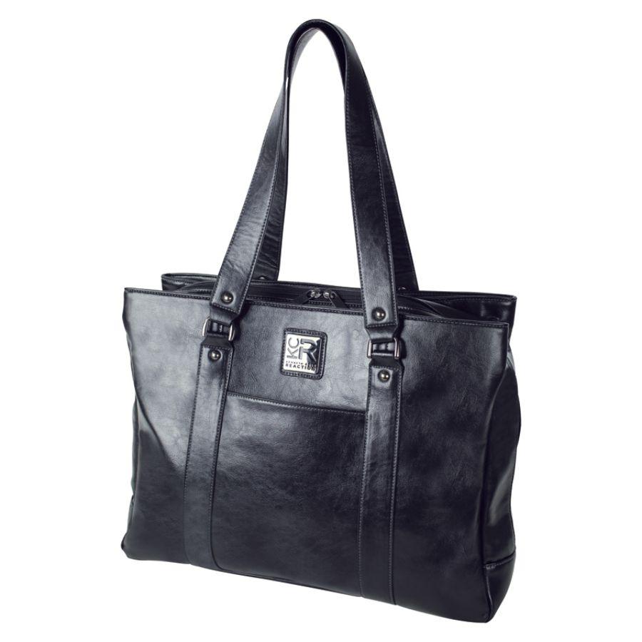 Totes And Handbags at Office Depot OfficeMax