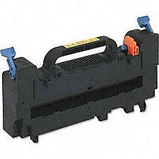OKI 43363201 120V Laser Fuser Kit