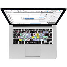 KB Covers InDesign Keyboard Cover for