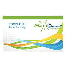 EcoSmart Toner OSES281AJ I HP 81A