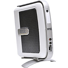 Wyse V90LE Thin Client VIA C7