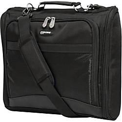 Mobile Edge Express Carrying Case Briefcase