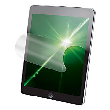 3M Anti Glare Screen Protector For