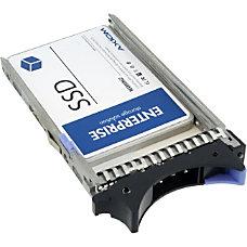 Axiom 200GB Enterprise T500 SSD 25
