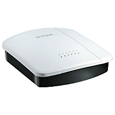 D Link Unified Wireless 80211ac PoE