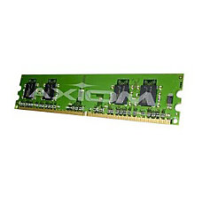 Axiom 1GB DDR2 SDRAM Memory Module