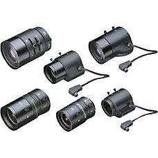 Bosch 3 mm to 8 mm