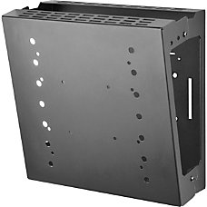 Peerless AV GC UNV Wall Mount