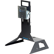 Rack Solutions Computer Stand